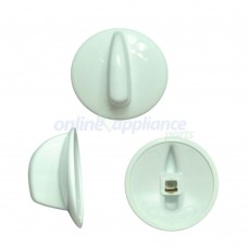 0019007836 Stove Knob Control Chef GENUINE Part