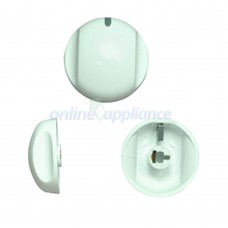 0019007868 Stove Knob Chef GENUINE Part