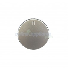 0019008087 Thermostat Knob, Underbench Electrolux Oven