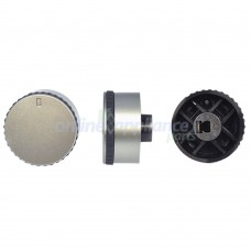 0019008093 Knob Electrolux Stove Appliance Spare Online