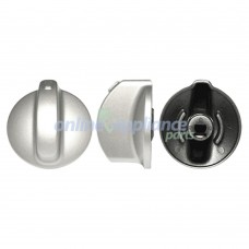 0019008096 Stove Knob SST Westinghouse GENUINE Part