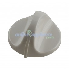0019224002 Washer White Control Knob Simpson