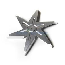 0026001042 Fan Impeller Oven westinghouse Bios