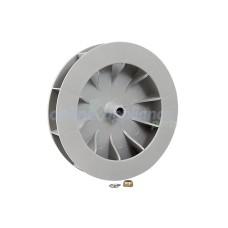 0026377002 Fan Blade, Dryer Electrolux Dryer