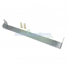 0030300200 Bracket Kit Wall (M Series) Electrolux, Simpson, Hoover