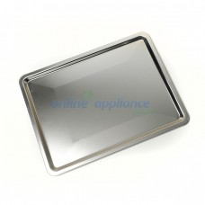 0037004047 Oven Baking Tray Electrolux GENUINE Part