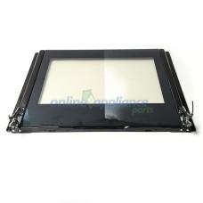 0038001795 Oven Inner Door Panel Electrolux GENUINE Part
