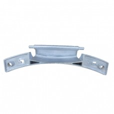 0045300029 Dryer Door Hinge Electrolux GENUINE Part