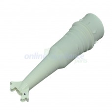 0081204001 Washing machine Filter Frame, Simpson GENUINE Part