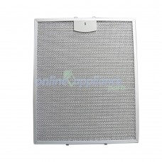 00SP002990Q Rangehood Filter Aluminium Single Blanco