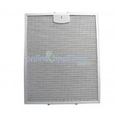 00SP002990Q Rangehood Filter Aluminium Single Blanco