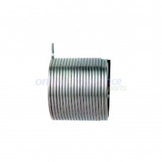 0120200028 Washing Machine Spring Clutch Simpson GENUINE Part
