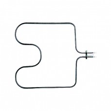 0122002068 Bottom Oven Element 1800W - Simpson, Westinghouse