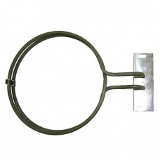 0122004268 fan forced oven element simpson, westinghouse 1800w 2