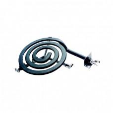 0122004324 Cooktop Element 1800W Electrolux GENUINE Part