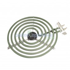0122004590 Oven Element Top Heater 200mm Westinghouse GENUINE Part