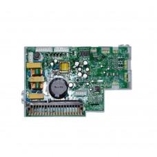 0133200089 Washing Machine Circuit Board, PCB Simpson GENUINE Part