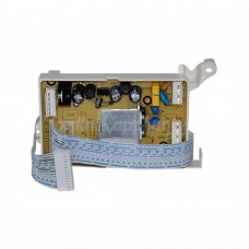 0133200109 Circuit Board(Pcb) Electrolux Washing Machine