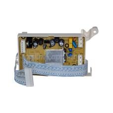 0133200109 Circuit Board(Pcb) Electrolux Washing Machine