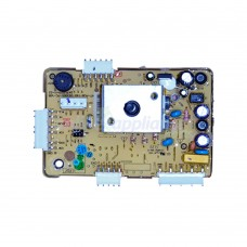 0133200118 Washing Machine Circuit Board, PCB Simpson GENUINE Part