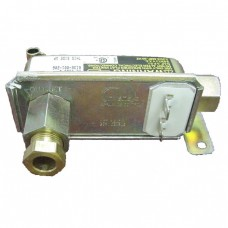 0136001206 thermal Valve Chef Gas Stove