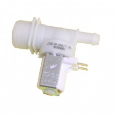 0136200034 inlet valve 10mm straight 15L/min