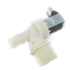 0136400026 Dishwasher Valve Inlet 12Mm 4LT Dishlex GENUINE Part