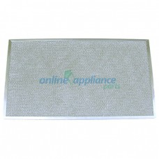 0144002129 Rangehood Filter Electrolux GENUINE Part
