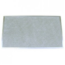 103793 filter Aluminium Chef Robinhood Westinghouse 362X288mm