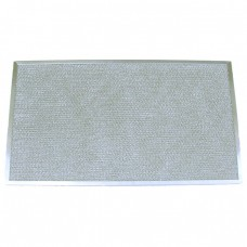 0144002129 filter Aluminium Chef Simpson Westinghouse 553 X 316