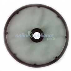 0144300008 Dryer Filter Electrolux GENUINE Part