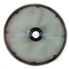 0144300008 Mesh Lint Filter - Minimax Electrolux Simpson Dryer Parts