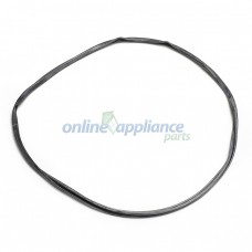 0188002218 Oven Door Seal 1560mm Electrolux GENUINE Part