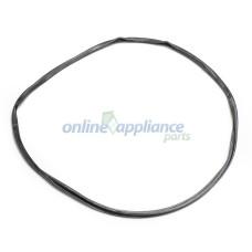 0188002218 Oven Door Seal 1560mm Electrolux GENUINE Part