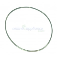 0198001022K Dryer Common Fan Belt Simpson