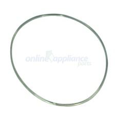 0198001022K Dryer Common Fan Belt Simpson