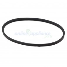 0198200005 Washing Machine Belt Aquarius M22 Simpson GENUINE Part