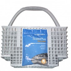 0203477136K Cutlery Basket - Electrolux Simpson Westinghouse with Free Descaler Pack