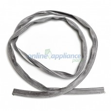 0208003315 Seal Simpson Oven 1500Mm 2-Clip