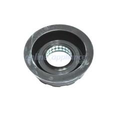 0208200037 Washing Machine Seal Main Simpson GENUINE Part
