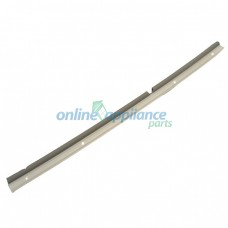 0208400131G Bottom Door Seal Global Dishlex Dishwasher GENUINE