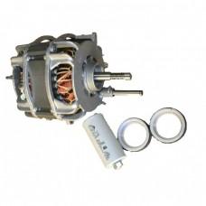 0214377106 motor simpson westinghouse dryer