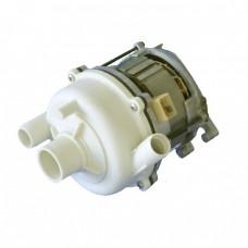 0214400021 dishwasher pump motor - westinghouse simpson