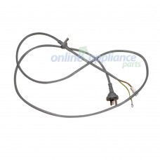 0215300059 Dryer Cord Simpson GENUINE Part