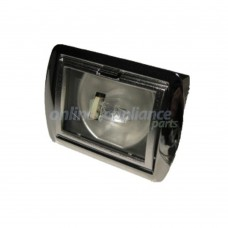 02300719 Rangehood HALOGEN LAMP & HOLDER Omega GENUINE Part