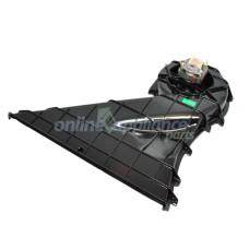 0257001041 Rangehood Canopy Fan motor Electrolux GENUINE Part