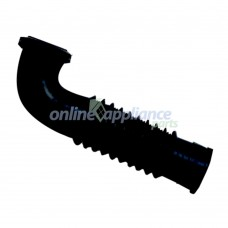029324 Washing Machine Overflow Hose Hoover GENUINE Part