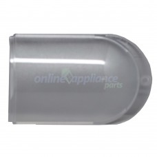 03200618 Rangehood LIGHT LENS K2020 Omega GENUINE Part