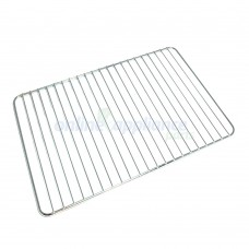 0327001153 Oven Grill dish Chef GENUINE Part
