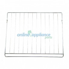 0327001194 Oven Rack Electrolux GENUINE Part